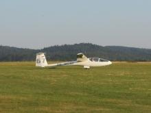 VSO-10 Pavel Machala