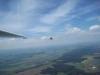 Embedded thumbnail for VSO-10 vs. Cessna